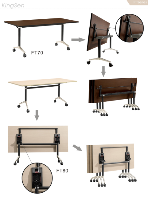 office furniture, home furniture