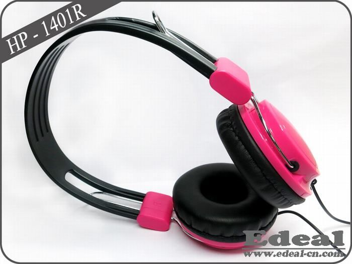 Cheap computer headphone for kids