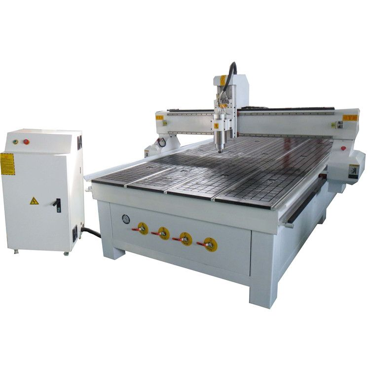 1530 Woodworking CNC Router machine for Hot Sale