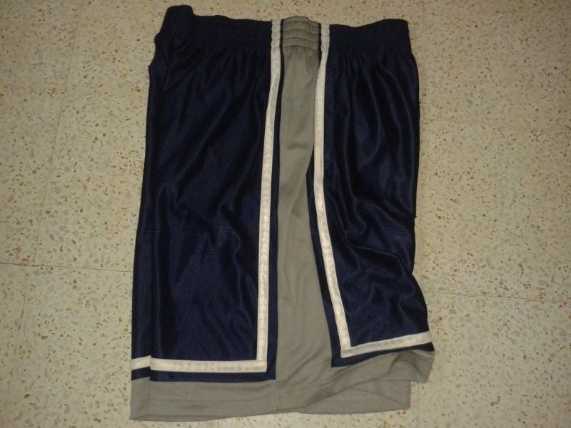 Man's Dazzel Shorts