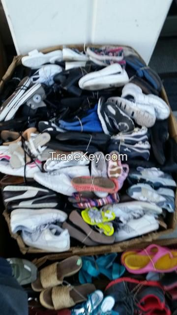 Used Shoes, Used Paired shoes, Institutional Shoes,Paired Used Shoes, Unsorted Shoes, Credential Shoes, Secondhand Shoes, Canvas Shoes, Tennis Shoes, Mens Shoes