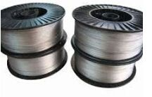 titanium wire for welding /medical use