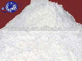 Magnesium hydroxide high purity