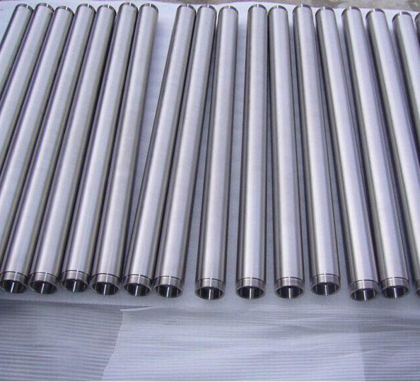 Titanium Powder, Special metal casting of Titanium alloy,chromium-nickel alloy