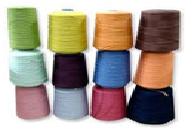 chenille yarn 001