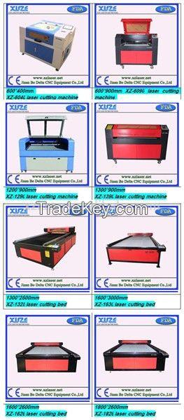 laser cutting machine eastern / eastern laser cutting machine