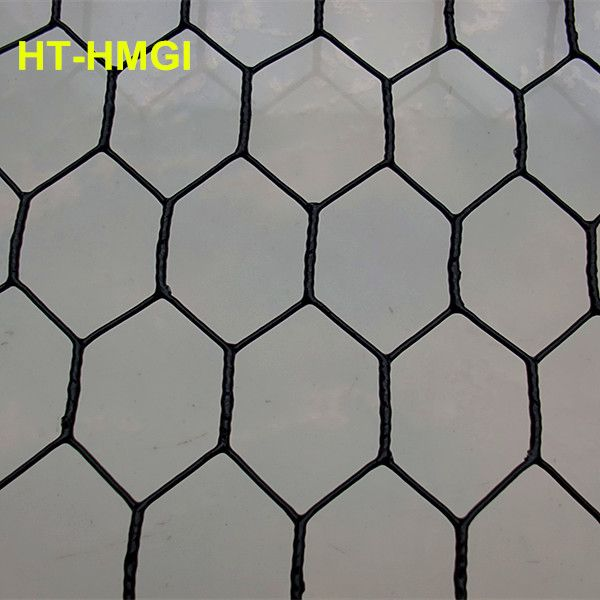 poultry wire netting/poultry netting fence/poultry nethexagonal wire mesh