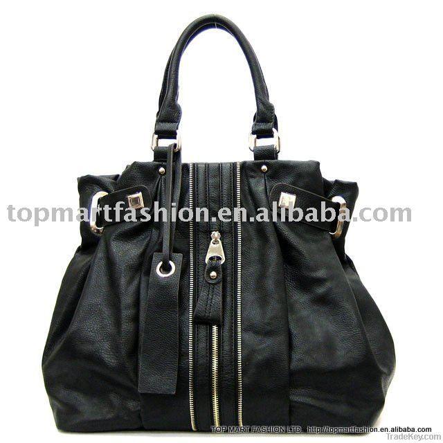 Ladies' Fashion handbag