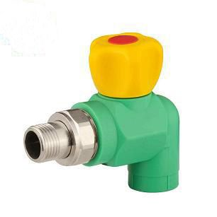 pipe fitings, ball valves, pipe valves