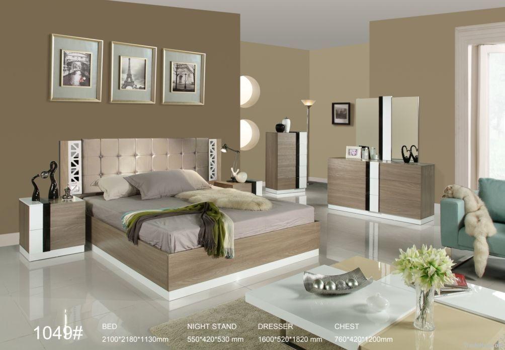luxury royal bedroom furniture sets