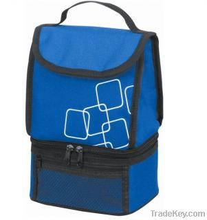 LUNCH BAG PICNIC BAG COOLER BAG