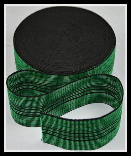 china manufacture upholstery sofa webbing,sofa elastic