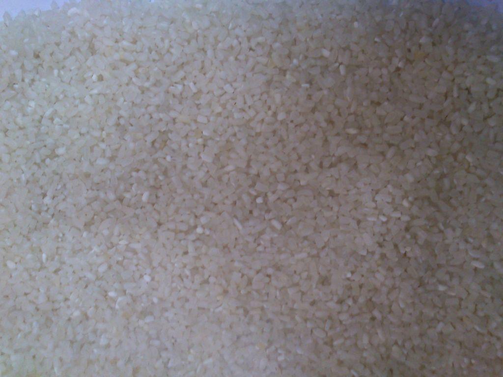 Indian Long Grain White Rice