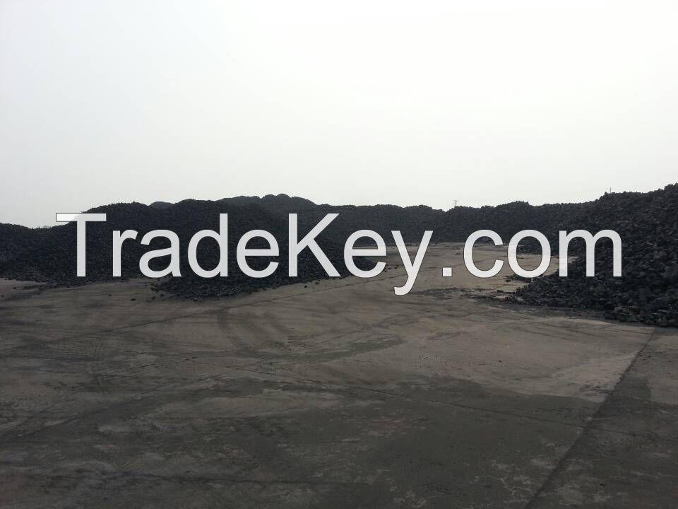Metallurgical Coke(5-25MM)