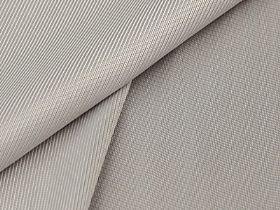 Warp Plain Fabric