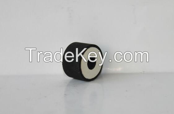 Stable Quality Internal Grinding Wheel with Shaft (Without Shaft)