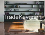Floor Tiles 6000C