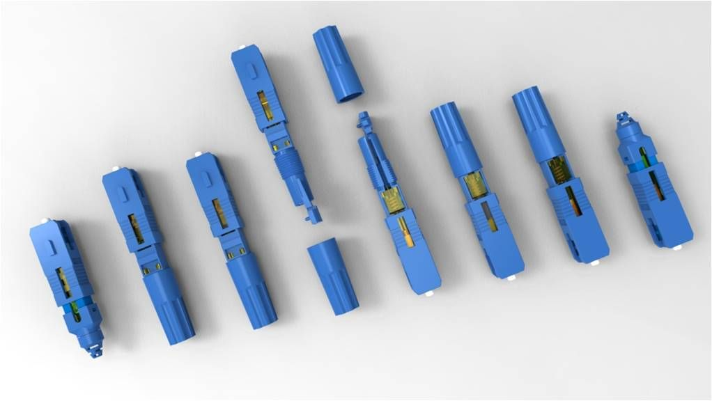 fiber optical patchcord, fiber optical pigtail, fiber optical adaptor, fiber optical splitter,fiber optical attenuator,etc.