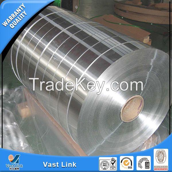 3003 aluminum strip