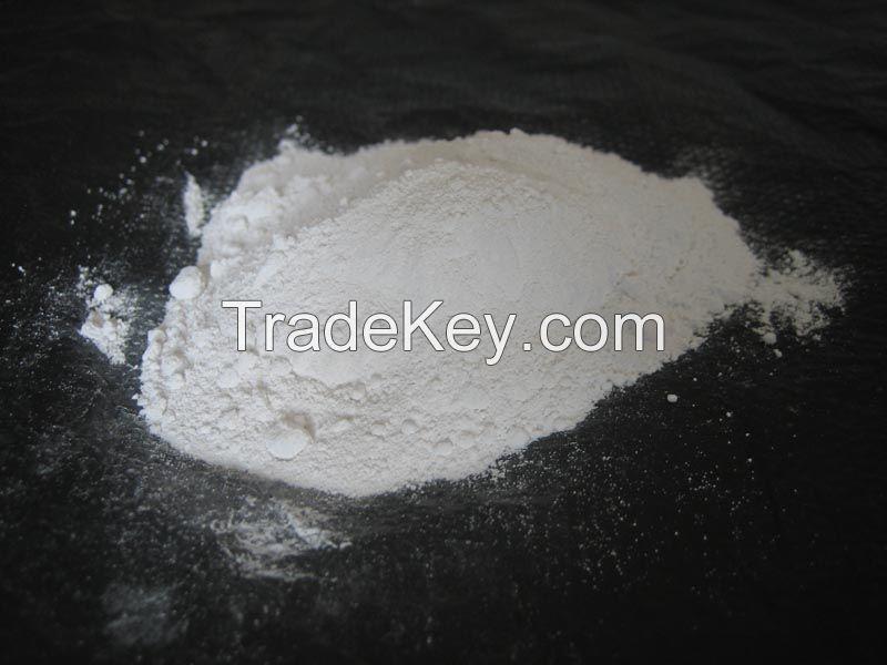 TITANIUM DIOXIDE(TIO2) RUTILE sinochem2016