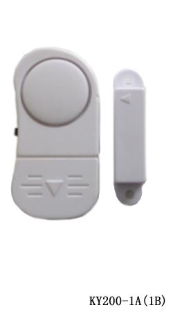 alarm and night light,mini light,energy saving lamps