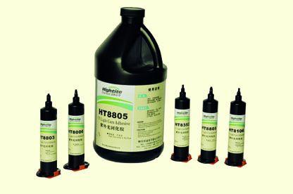 electron, optics, medical equipment adhesive
