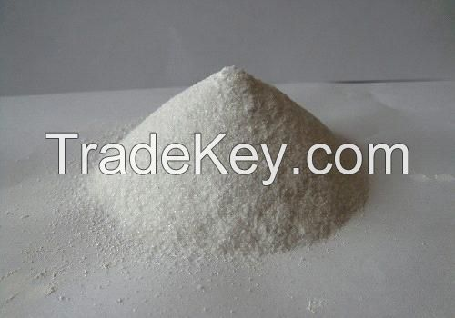 borax acid powder