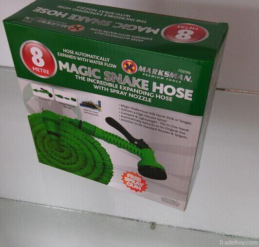 Garden Watering Hose