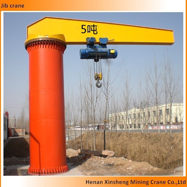 low price jib crane