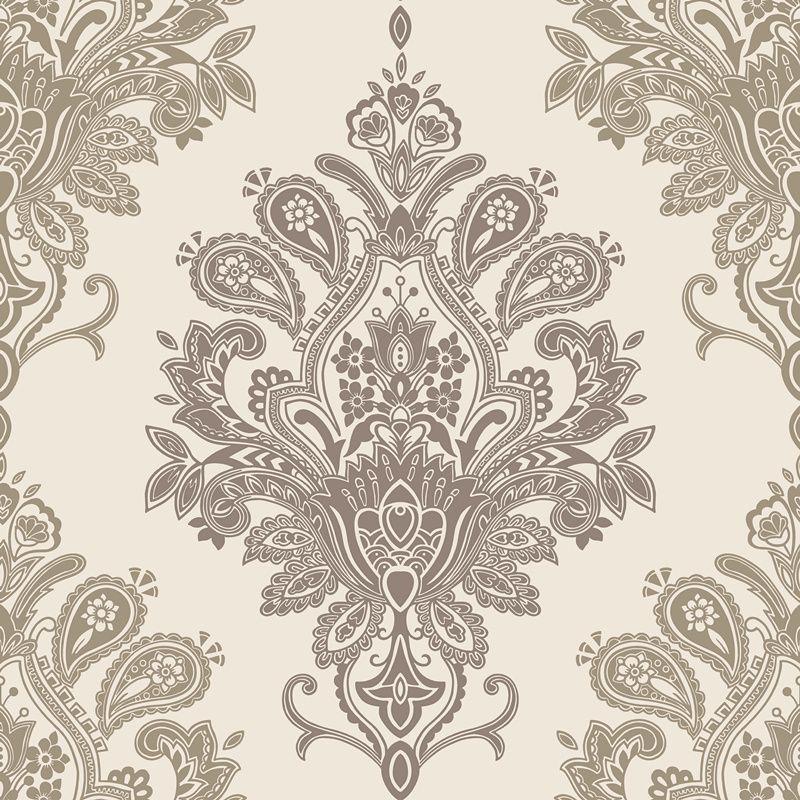 Cradle, Best Price Eco-friendly Nonwoven Wallpaper, Various Patterns, Designs, Colors