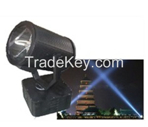 outdoor 1000W Sky  Search  Light/sky rose light