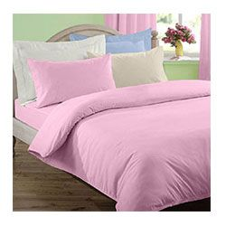 Bed Comforters
