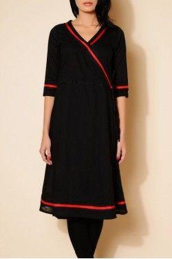 Boutique designer Suit Jaipur