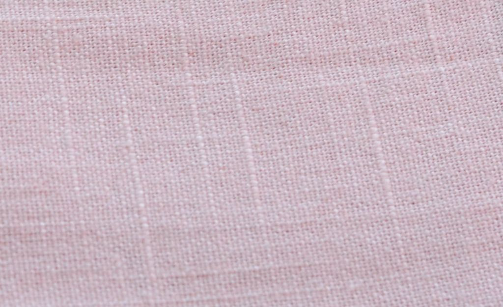 LR3030, 55%linen 45%rayon, blended piece dyed fabric