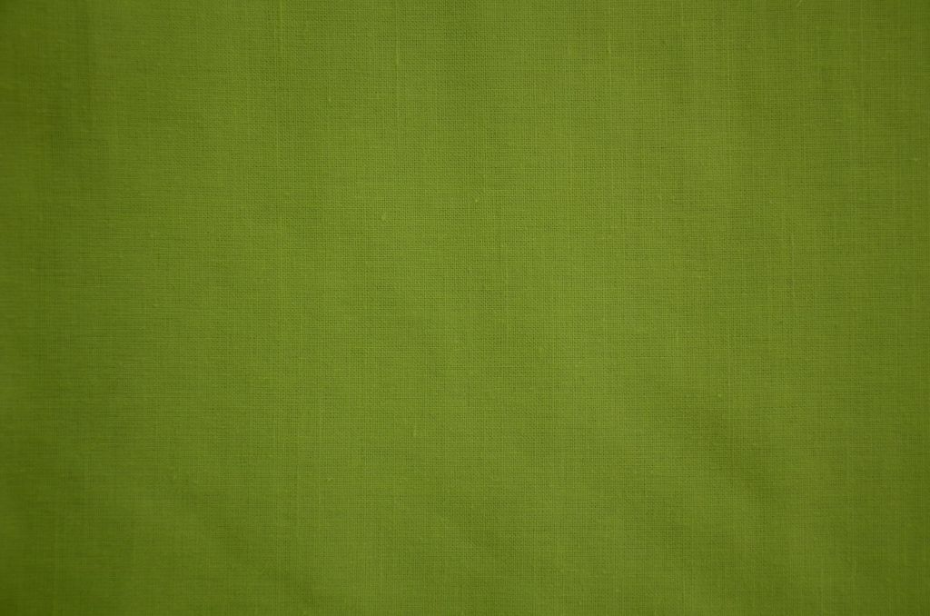R821, 55%ramie 45%cotton, 21s interwoven piece dyed fabric blouse fabric