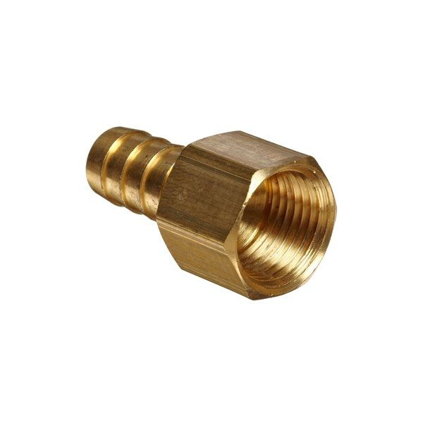 brass bolts,brass fasteners,electrical components,brass inserts,precision brass components,brass elbow screws connectors,clamps