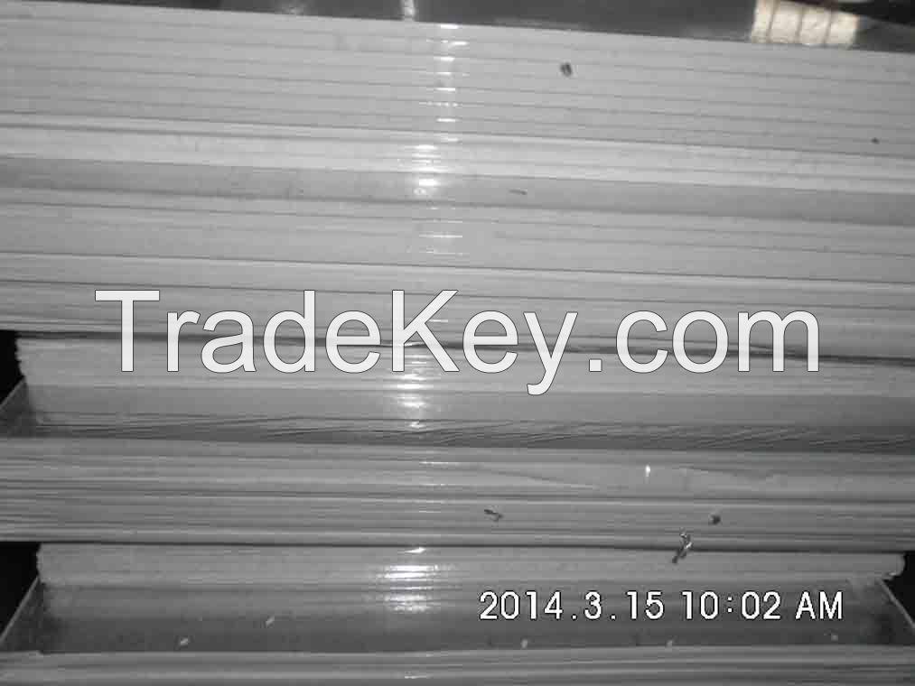 PVC Gypsum Ceiling