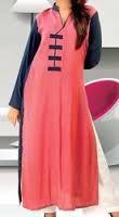 karachi dress designing extra,s