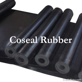 rubber sheet/mat/chip
