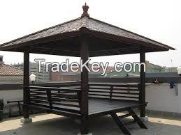 coconut wood,teak wood