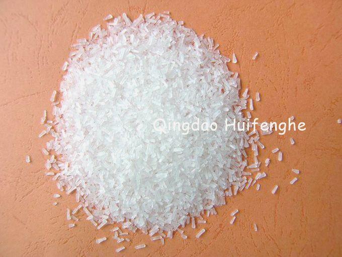 spice seasoning monosodium glutamate