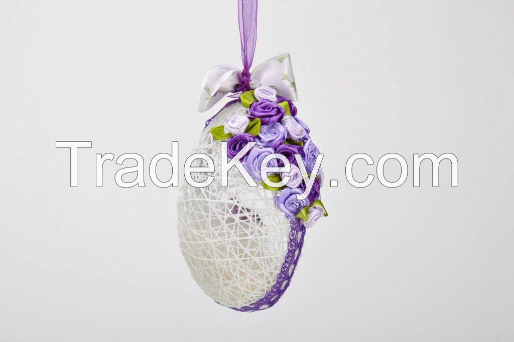 Easter interior pendant