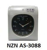 Time Recorder / Punch Card Macine / Bundy Clock