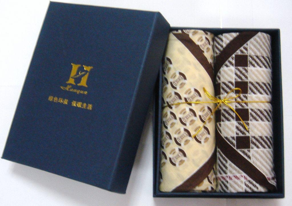 Handkerchiefs - Busines series