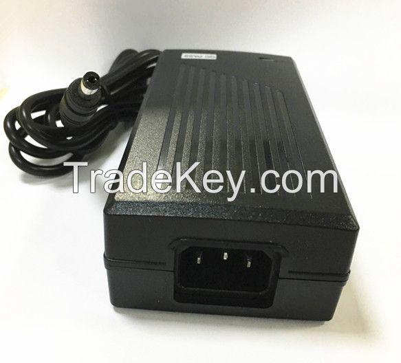 15V6A Desktop  power adapter USING for Monitor LED Light trip