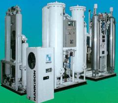 hospital oxygen generator