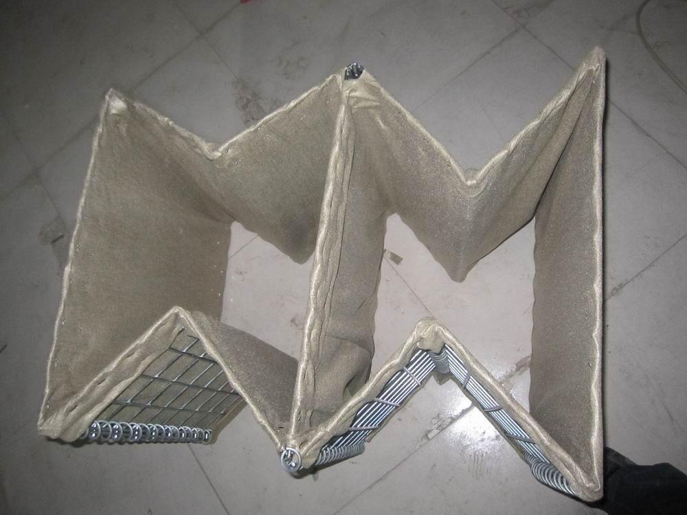 hesco bags
