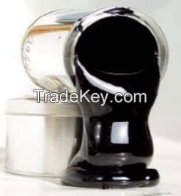 oxidized (modified) bitumen