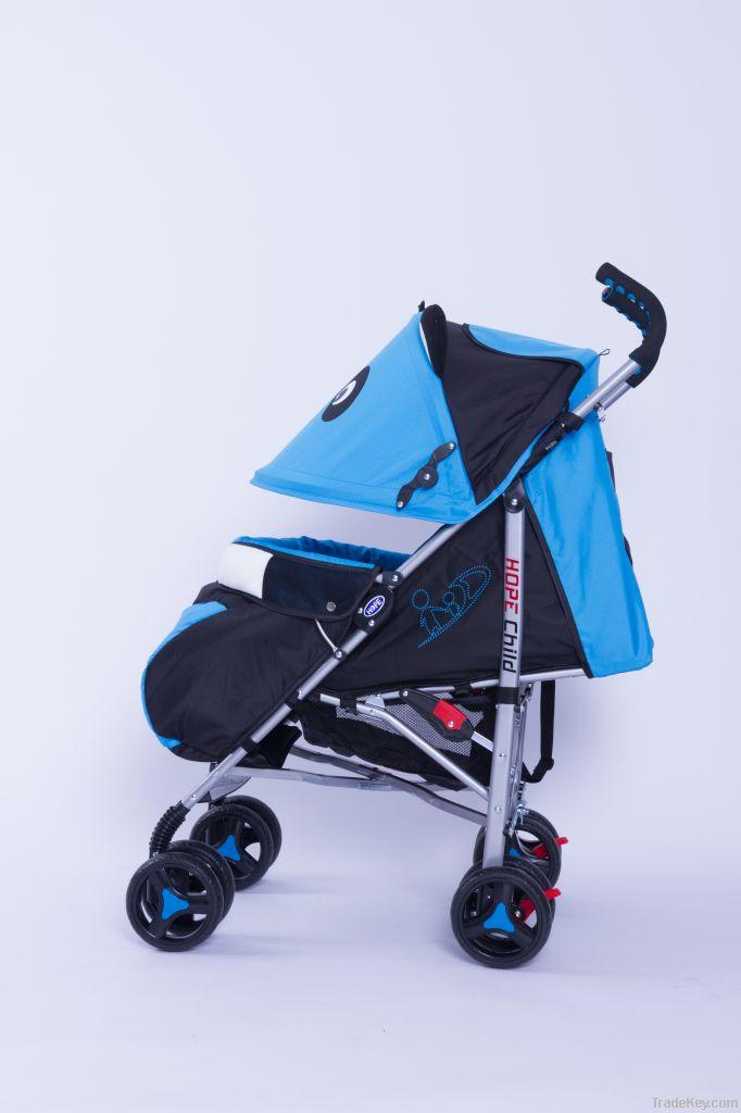 cartoon baby buggy/ baby pram HP-307new