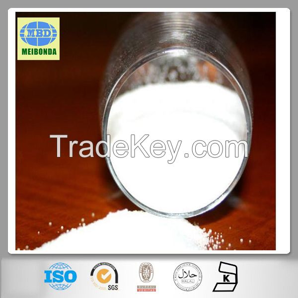 Factory Sale Chondroitin Sulfate